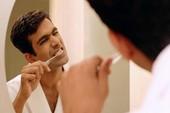 Căn bệnh khiến nam giới tăng gấp đôi nguy cơ bất lực