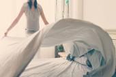 7 thói quen tàn phá sức khỏe nghiêm trọng sau khi thức dậy
