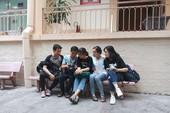 Khám sức khỏe mới cho tốt nghiệp: ĐH Nhân văn đã hiểu sai