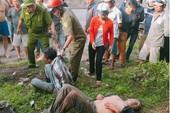 1 trong 2 kẻ trộm chó bị đánh ở Biên Hòa có HIV
