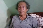 Triệu tập bảo vệ chung cư đánh người già nhập viện