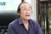 Việt Nam nên xoáy vào những điểm nào để khởi kiện Trung Quốc?