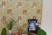 Nhẫn tâm chém chết con trai 8 tuổi để trả thù chồng cũ