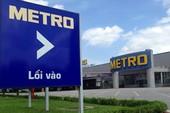 12 năm ở Việt Nam, Metro chưa nộp đồng thuế nào?