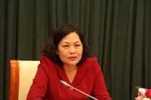Thủ tướng ký hàng loạt quyết định bổ nhiệm nhân sự