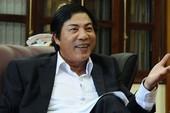 Những chuyện chưa từng công bố về ông Nguyễn Bá Thanh