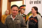 Vĩnh biệt Nguyễn Bá Thanh: Đà Nẵng chưa bao giờ đau buồn đến thế