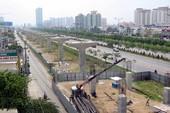 Quận 1 công bố chủ trương thu hồi đất để xây metro