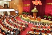 Toàn văn Thông báo Hội nghị 12 BCH Trung ương Đảng khóa XI