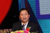 Bí thư và cựu bí thư đều nghiêm túc rút kinh nghiệm vụ ông Trịnh Xuân Thanh