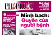 Epaper số 312 ngày 17/11/2013