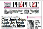 Epaper số 021 ngày 21/01/2014