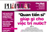 Epaper số 65 ngày 16/3/2014