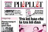 Epaper số 78 ngày 29/3/2014