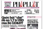 Epaper số 95 ngày 15/4/2014