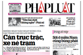 Epaper số 99 ngày 19/4/2014