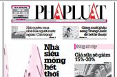 Epaper số 138 ngày 28/5/20148