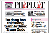 Epaper số 145 ngày 4/6/2014