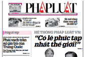 Epaper số 153 ngày 12/6/2014