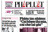 Epaper số 155 ngày 14/6/2014