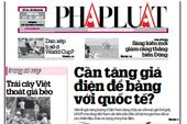 Epaper số 158 ngày 17/6/2014