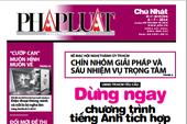 Epaper số 177 ngày 6/7/2014