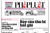 Epaper số 193 ngày 22/7/2014