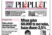 Epaper số 263 ngày 30/9/2014