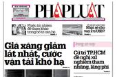 Epaper số 281 ngày 18/10/2014