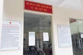 Đã có kết luận vụ cấp giấy chứng tử ở phường Văn Miếu