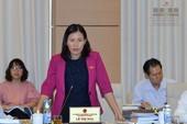 Vụ Oceanbank và VN Pharma bị điểm tên ở báo cáo tham nhũng
