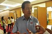 Bộ Lao động ủng hộ công nhận liệt sĩ cho 2 'hiệp sỹ' ở TP.HCM