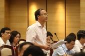 Sẽ thu hồi 47 dự án 'đắp chiếu' ở Hà Nội