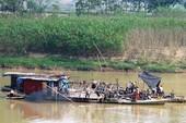 Lãnh đạo tỉnh Bắc Ninh 'kêu cứu' vì bị đe dọa