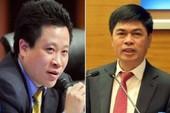 Khởi tố Hà Văn Thắm cùng bộ sậu thêm tội tham ô