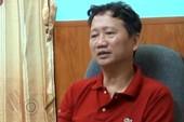 Đề nghị truy tố Trịnh Xuân Thanh chủ mưu tội tham ô