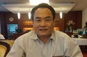 Bộ Công an thông báo vụ lừa đảo 'Trái tim Việt Nam'