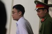 Phạt Lê Duy Phong 3 năm tù, kiến nghị xử lý Đảng GĐ Sở KH&ĐT