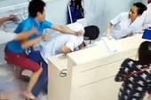 Bộ trưởng Công an: Xử nghiêm việc đánh bác sĩ trong bệnh viện