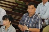Phiên xử BS Hoàng Công Lương: Xuất hiện 'người quan trọng'