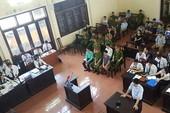 Xử BS Lương: Đề nghị truy trách nhiệm cựu giám đốc bệnh viện