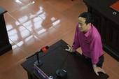 VKS truy gắt việc ghi thêm nhiệm vụ phụ trách cho BS Lương