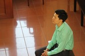 Đề nghị tuyên BS Hoàng Công Lương 30-36 tháng tù treo