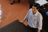 Vụ BS Hoàng Công Lương: Khởi tố phó GĐ bệnh viện Hòa Bình