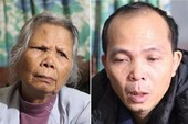 Vụ 28 năm mang án oan giết chồng: Tạm bồi thường 13 tỉ