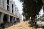 Nóng: Thanh tra toàn diện các dự án BT của Công ty Lã Vọng