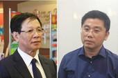 Lý do 'ông trùm' Nguyễn Văn Dương được miễn tội đưa hối lộ