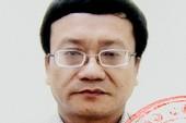 Bộ Công an bắt giam 1 trưởng phòng gian lận điểm tại Hòa Bình