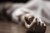 Nghi án sát hại chị dâu tại khách sạn