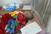 Cận cảnh bị cáo HIV xâm hại bé gái không thể đến toà vì yếu